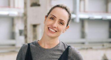 Flávia Campos deixa planejamento da Artplan