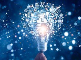 Criatividade, martech e propósito alavancam o poder dos CMOs