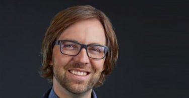 DigiCert promove ex-diretor a chief technology officer