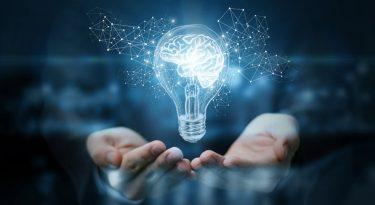 SAS promove cursos gratuitos de curta duração em analytics e machine learning