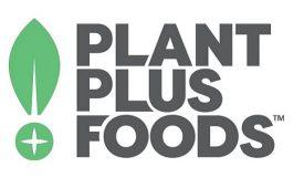 Marfrig e ADM criam joint venture de produtos vegetais