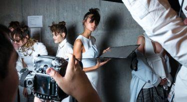 Moda recorre ao digital para produção e vendas