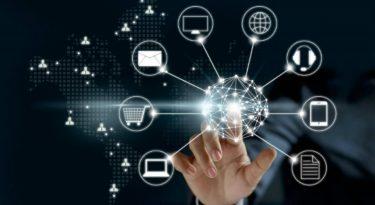 Omnichannel é a estratégia chave para sucesso do e-commerce atual