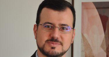 Brasilprev anuncia superintendente de gestão
