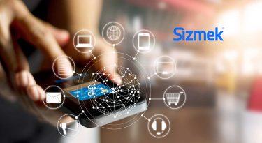 Após aquisição pela Amazon, Sizmek anuncia nova plataforma de publicidade