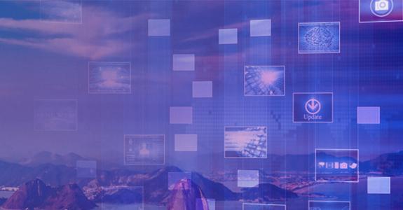 MetaX potencializa mercado de TV conectada no Brasil