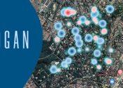 Iniciativa Latina usa Big Data e IA na luta contra a Covid-19
