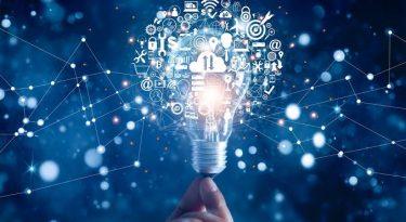 Reflexão sobre inovação em tempos de pandemia: uma jornada abreviada