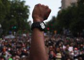 Black Freelancers Matter