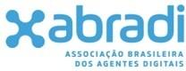 ABRADI se posiciona sobre fake news e a responsabilidade da publicidade digital