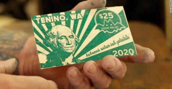 Marcas criam moedas e transformam mercados de ativação e meios de pagamento