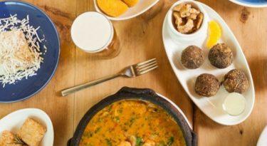 Rio Gastronomia dá origem ao Festival Delivery Rio