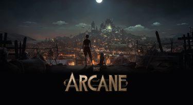 Séries documentais e de ficção expandem o mundo dos games