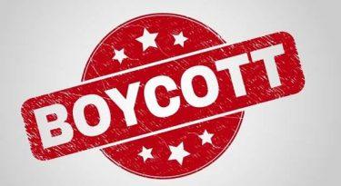 Porque as marcas estão boicotando as redes sociais
