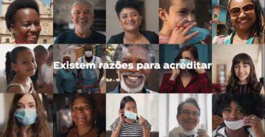 Data Coke: marca revê agências e coloca dados no coração de tudo