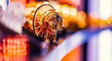 Cannes confirma evento presencial em junho