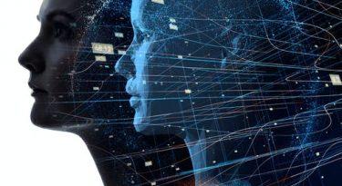 O poder do humano na inteligência artificial