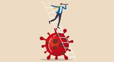 Qual será o futuro do marketing pós-pandemia?