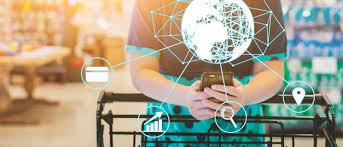 Como a pandemia mudou o mercado de análise de dados sobre o consumidor