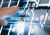 Como a digitalização dos negócios pode ajudar as empresas em tempos de crise