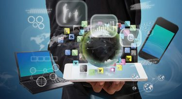 Ter ou não diploma na era digital?