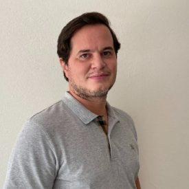 Daniel Freixo