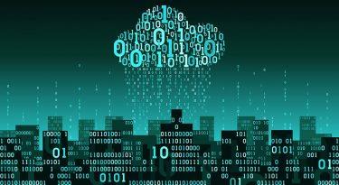 Como a comunicação das marcas sobrevive a um mar de dados e plataformas ?
