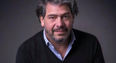 Schaeffer: com SIM, Globo quer fomentar vinda de clientes