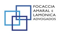 FAS Advogados é eleito referência internacional nas áreas de Startups & Inovação