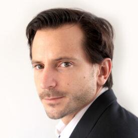 Fabio Wolff
