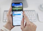Facebook diz ter aumentado remoção de discursos de ódio