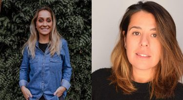Brasileiras do BK e GUT são listadas no Women to Watch EUA