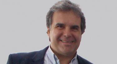 Morre Francisco Cathoud, da Kallas Mídia OOH