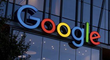 Google e News Corp fecham acordo para pagamento de notícias