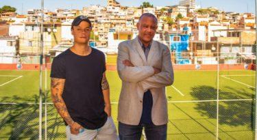 Digital Favela quer aproximar marcas das comunidades