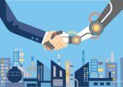 Humanidade na era da digitalização ajuda a fechar negócios