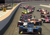 Fórmula Indy volta à grade do BandSports