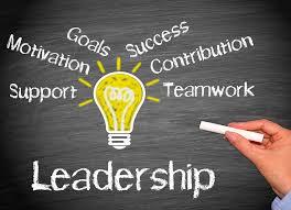 Liderança em tempos de crise: como manter sua equipe 100% engajada