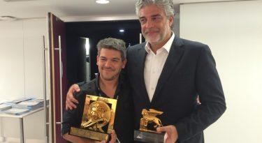 AlmapBBDO é a agência global da década no Cannes Lions