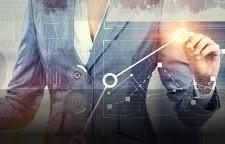 Big Data & Inteligência: O Investimento de risco como uma Startup