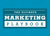 Reescrevendo o Playbook do marketing … de novo.
