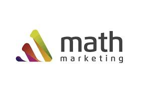 Math Marketing anuncia aquisição da Igni Brasil e expansão da operação para Portugal