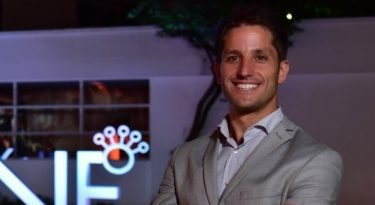 Keune Haircosmetics apresenta CEO no Brasil