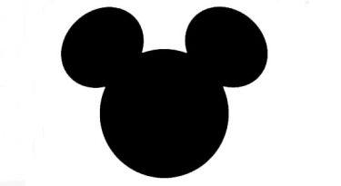 Disney promete US$ 5 milhões a projetos de inclusão racial