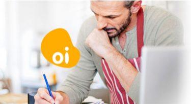 Com Oi Ads, operadora cria plataforma de compra de mídia