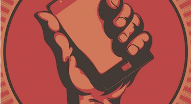 Publicidade, ideologia e polarização