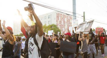5 orientações para marcas se posicionarem ante os protestos