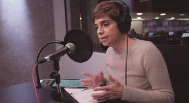 Mercado de podcasts evolui e fomenta novos negócios
