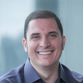 Rodrigo Marcondes