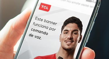 Sob comando da TCL, Semp quer expandir mercado de Android TVs